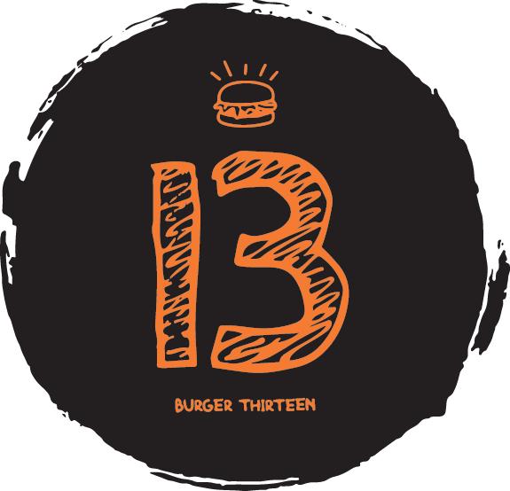 Burger13.se